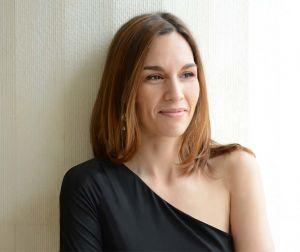 Natalia GERAKIS